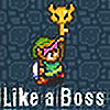 Arashi-no-Hayato's avatar