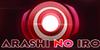 Arashi-no-Iro