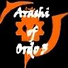 Arashi-of-ordo-3's avatar