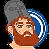 Arashi-senpai's avatar