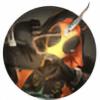 arashi-yanagawa's avatar