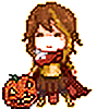 arashi-yukawa's avatar