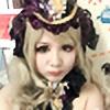 arashi1102's avatar