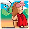 Arashi120's avatar