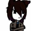 ArashiBlade's avatar