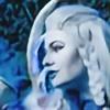 ArashiCZ's avatar