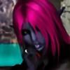 Arashikazi's avatar