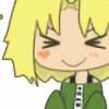 arashiloverTHELLE's avatar