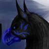 ArashitoraRaikou's avatar