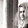 Arashivixen's avatar