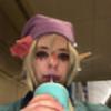 Arashiwildcat's avatar