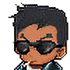 arashiyanagawa's avatar