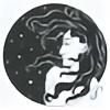 Arashka's avatar