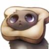 arashkya's avatar