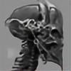 ARASHRADKIA's avatar