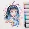 arashsketchy's avatar