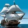 arasiiid's avatar