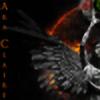 Arasiriel's avatar