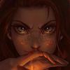 Arasteia's avatar
