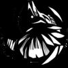 Arasthesis's avatar