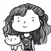 arasti's avatar