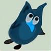 AraSwebx's avatar