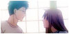 Arata-x-Chihaya's avatar