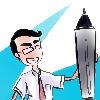 arata9000's avatar