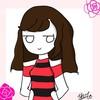 Aratagi's avatar