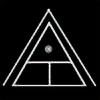 Aratare-Ignus's avatar