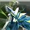 araujooch's avatar