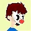 araujoouigor's avatar