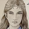 Arauniyel's avatar
