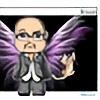 Aravanww's avatar