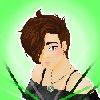 ARavensClaw's avatar