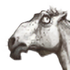 Araverni's avatar