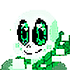 Araviae-Silveri's avatar