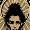 AraxAlice's avatar