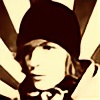 araxiria's avatar