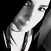 araXne's avatar