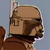 AraxussYexyr's avatar