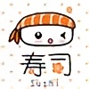 Aray-ray1023's avatar