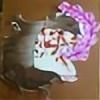 aray17's avatar