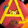 Arayaentertainment's avatar