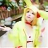ArayaSkye's avatar
