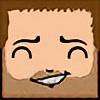 Arayel's avatar