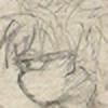 arayh's avatar