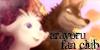 Arayoru-Fan-Club's avatar