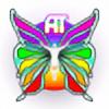 araz01's avatar