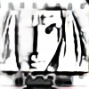 araza13's avatar